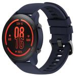 Xiaomi Mi Watch 44mm Navy Blue