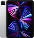 "iPadPro 11"" <2021>"
