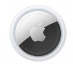 Трекер Apple AirTag <MX532RU/A>