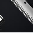 Xiaomi Mijia Shaver