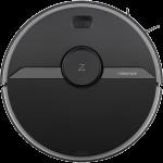 Робот-пылесос Xiaomi Roborock