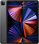 "iPadPro 12.9"" <2021>"
