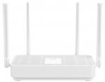 Xiaomi Redmi Router