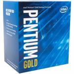 Intel Pentium G6405