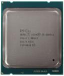 Intel Xeon E5-2603v2