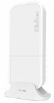 MikroTik RBwAPGR-5HacD2HnD&R11e-LTE wAP