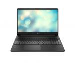 """Ноутбук 15.6"""" FHD"""