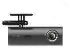 Xiaomi 70mai Dash