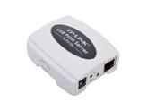 TP-Link TL-PS110U Принт-сервер,