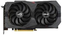 ASUS GeForce GTX
