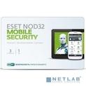 NOD32-ENM2-NS
