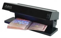 Детектор банкнот PRO