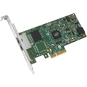 Intel Ethernet Adapter