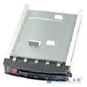 Supermicro MCP-220-00080-0B server