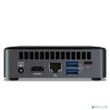 Intel NUC BXNUC10I3FNH2,
