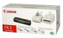 FX-3 Canon<original>для FAX-L200/L220/L240/L250/L280/L290/L295/L300/L350/L360