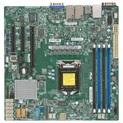 Supermicro X11SSH-LN4F <RTL>