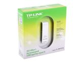 USB карта TP-Link