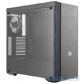 Case ATX CoolerMasterMasterBoxMB600L