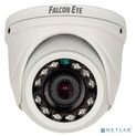 Falcon Eye FE-MHD-D2-10