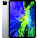 "iPadPro 11"" <2020>"