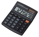 Калькулятор бухгалтерский Citizen