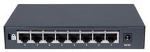 HPE 1420 8G