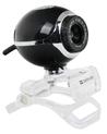 Defender Веб-камера C-090