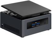 Intel NUC7i3DNH2E