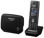 Panasonic KX-TGP600RUB <дисплей