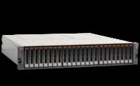 Lenovo TS Storage