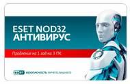 NOD32-ENA-RN