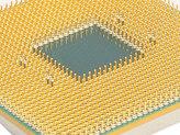 AMD A6-9500