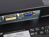 Acer ET221Qbd