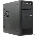 ASUS TS100-E9-PI4 //
