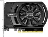 Palit GeForce GTX