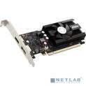 MSI GeForce GT1030