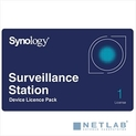 Synology Camera License