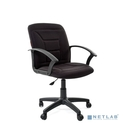 Офисное кресло Chairman