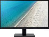 Acer V277bi