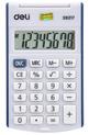 Калькулятор карманный Deli