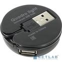 Defender#1 Универсальный USB