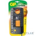 GP PB320GS-2CR1 5/10