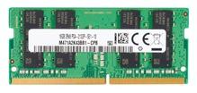 HP [3TK88AA] 8GB