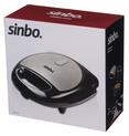 Сэндвичница Sinbo SSM