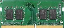Модуль памяти для