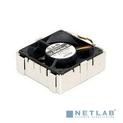 Supermicro FAN-0126L4,