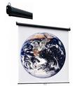 ScreenMedia Economy-P <SPM-1102>