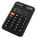 Калькулятор карманный Citizen
