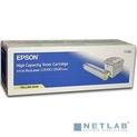Epson AcuLaser C2600